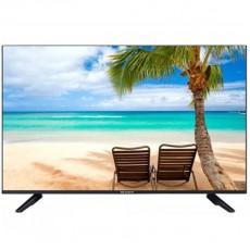 ტელევიზორი SKYTECH STV32H8100 SMART TV