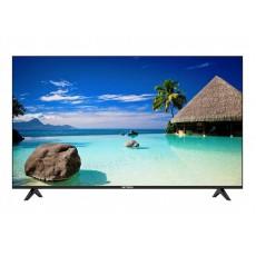 ტელევიზორი SKYTECH STV43H8100 SMART TV
