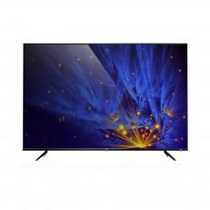 ტელევიზორი TCL 50P6US/MS86HT SMART TV