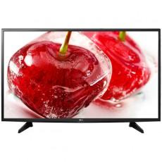 ტელევიზორი LG 43LJ510V