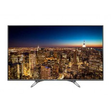 ტელევიზორი PANASONIC TX-40DXR600