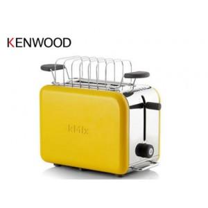 ტოსტერი KENWOOD TTM020YW