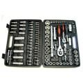 ხელსაწყოების ნაკრები KRAFTROYAL LINE 108 PCS